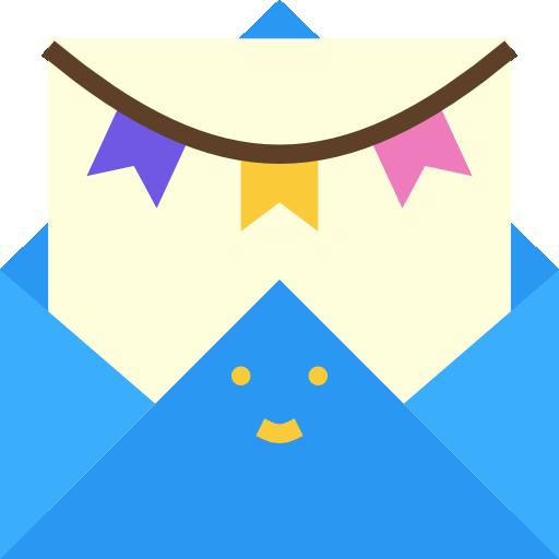 BirthdayAndPartyTL messages sticker-3