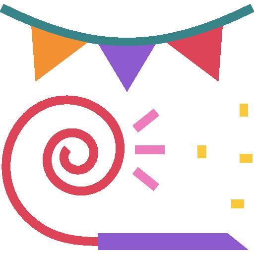 BirthdayAndPartyTL messages sticker-2
