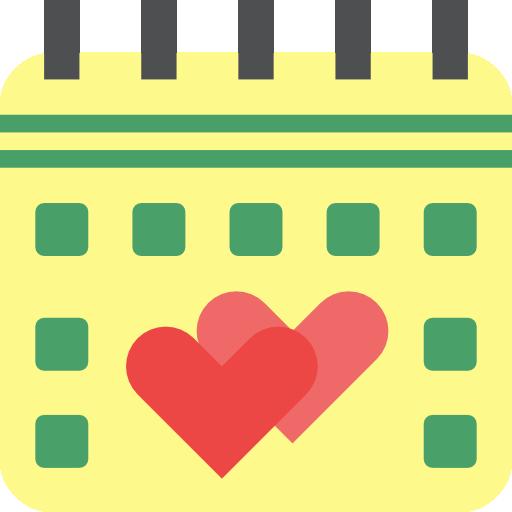 BirthdayAndPartyTL messages sticker-8