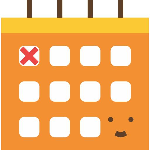 BirthdayAndPartyTL messages sticker-9