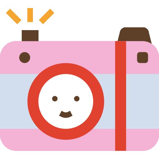 BirthdayAndPartyTL messages sticker-10