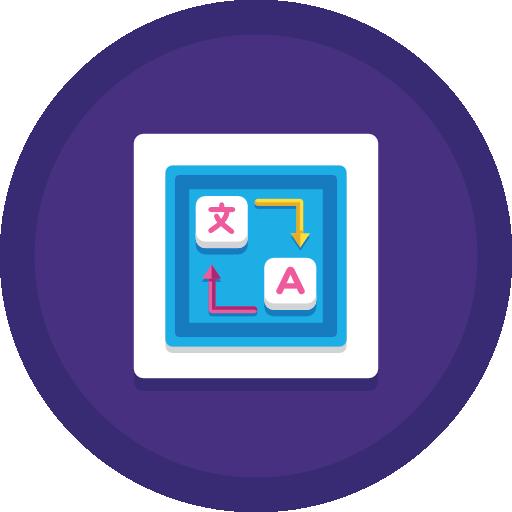 SeoTL messages sticker-7