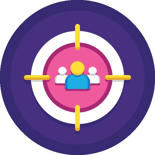 SeoTL messages sticker-9