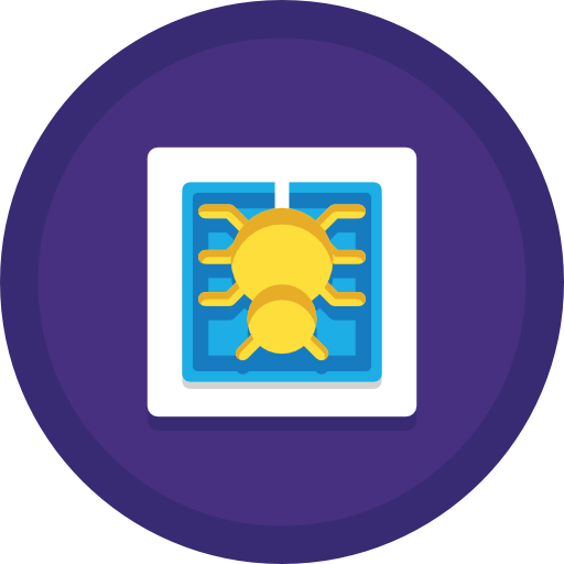 SeoTL messages sticker-2