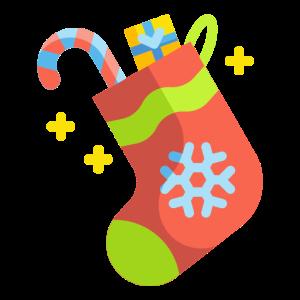 WinterMi messages sticker-0