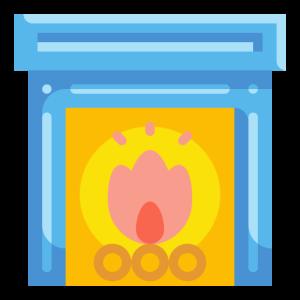 WinterMi messages sticker-3