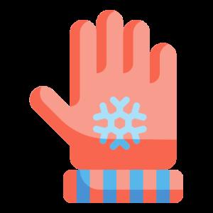 WinterMi messages sticker-11