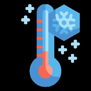 WinterMi messages sticker-2