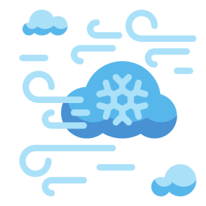 WinterMi messages sticker-4