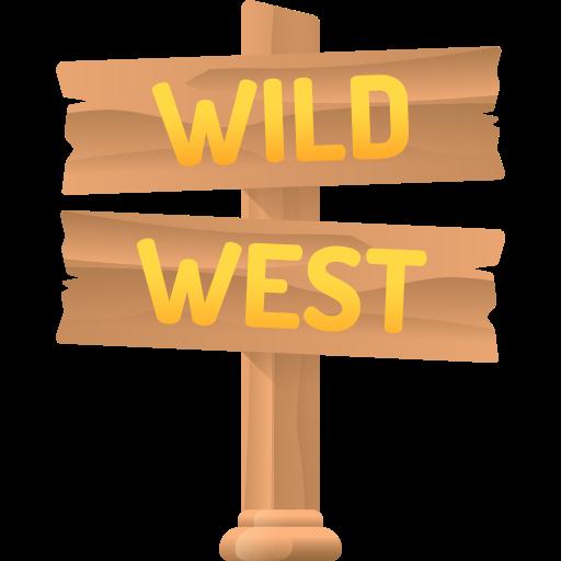 WildWestMN messages sticker-1