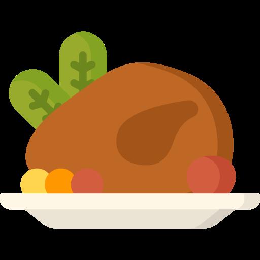 ThanksgivingMN messages sticker-0