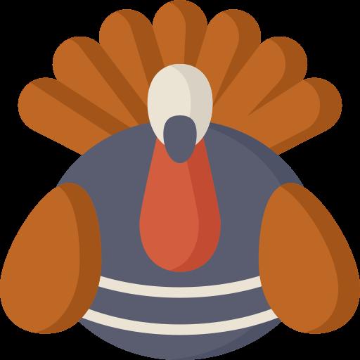 ThanksgivingMN messages sticker-4