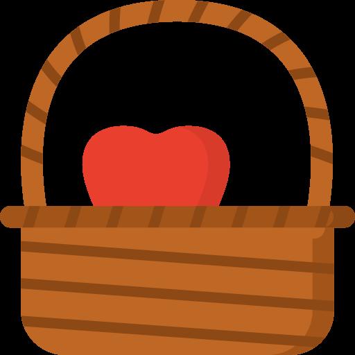 ThanksgivingMN messages sticker-5