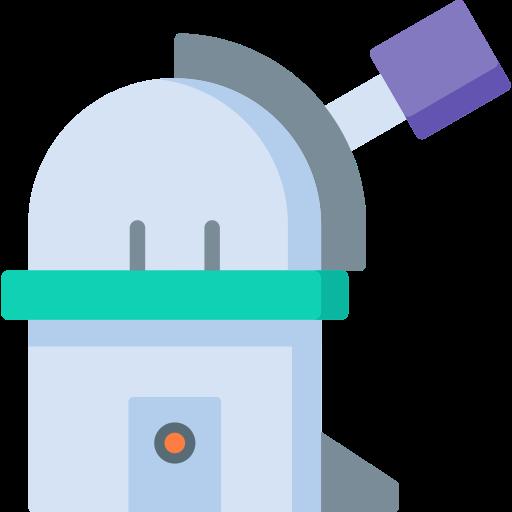 SpaceMN messages sticker-4