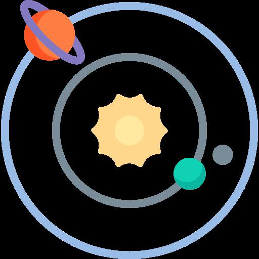 SpaceMN messages sticker-0
