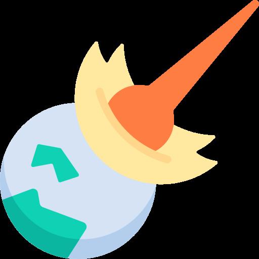 SpaceMN messages sticker-2