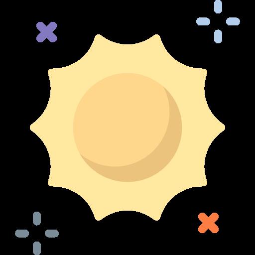 SpaceMN messages sticker-1
