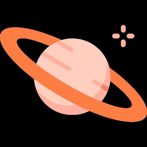 SpaceMN messages sticker-8