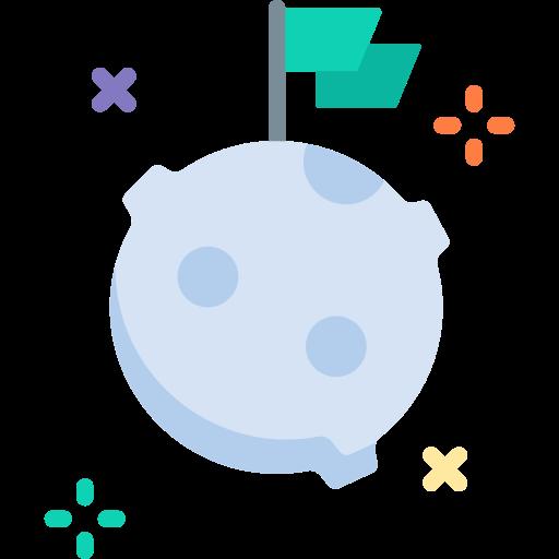 SpaceMN messages sticker-7