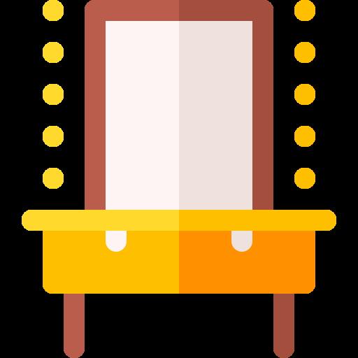 CircusMN messages sticker-9