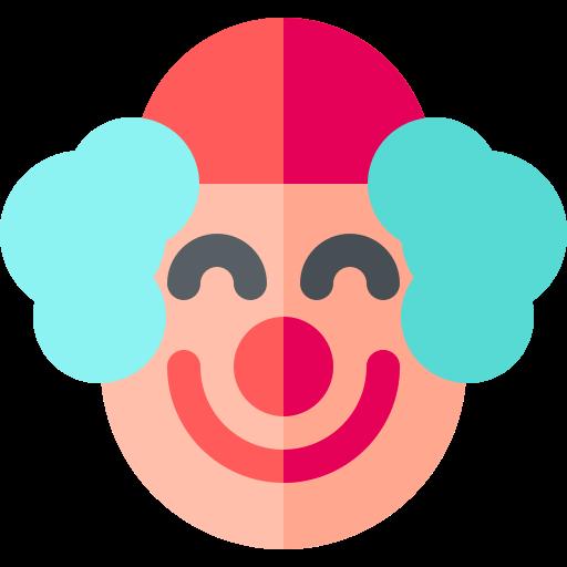 CircusMN messages sticker-1
