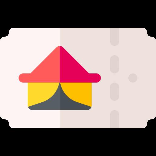 CircusMN messages sticker-0