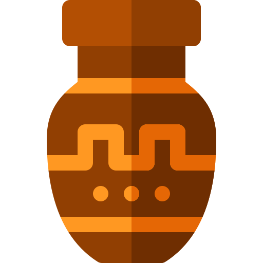 AncientGreeceMN messages sticker-5