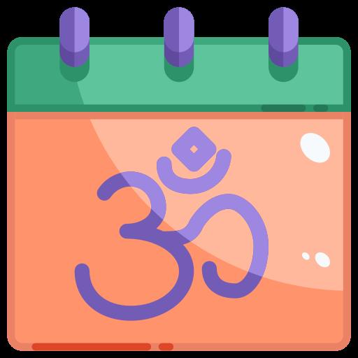 DiwaliMN messages sticker-0