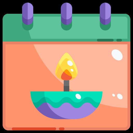 DiwaliMN messages sticker-1