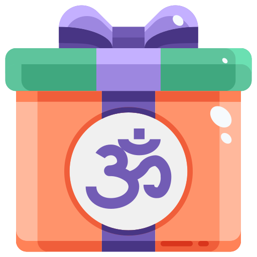 DiwaliMN messages sticker-4
