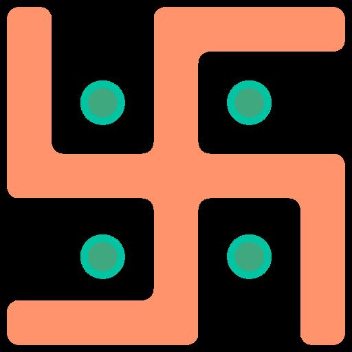 DiwaliMN messages sticker-3