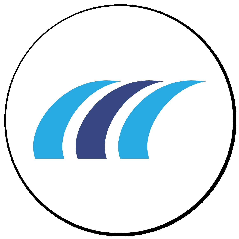 Wave Express messages sticker-1