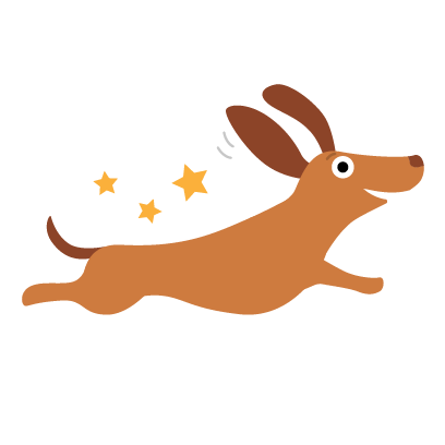Wiener Wonderland messages sticker-10