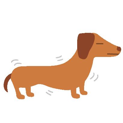 Wiener Wonderland messages sticker-5