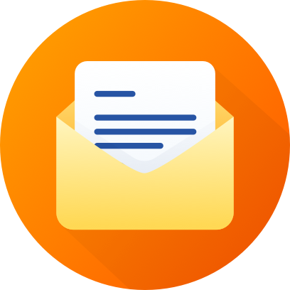Scanner Air - Scan Documents messages sticker-7