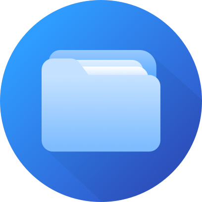 Scanner Air - Scan Documents messages sticker-6