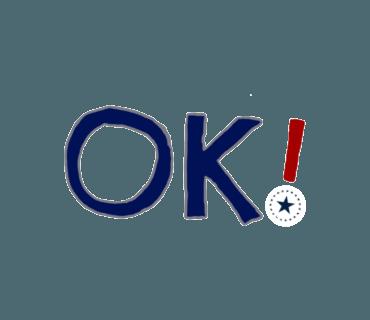 Mississippi Flag messages sticker-4