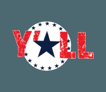 Mississippi Flag messages sticker-8