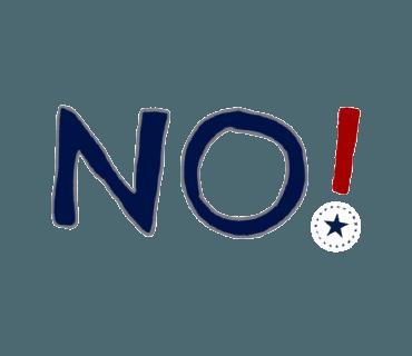 Mississippi Flag messages sticker-3