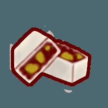 Stemin Wifut messages sticker-8