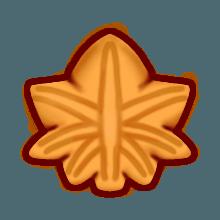 Stemin Wifut messages sticker-7