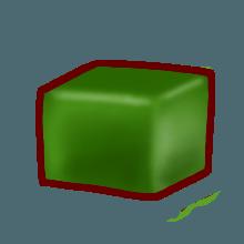 Stemin Wifut messages sticker-3