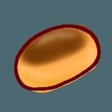 Stemin Wifut messages sticker-6