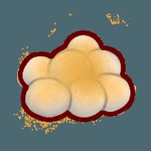 Stemin Wifut messages sticker-2