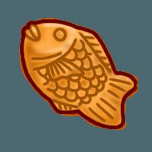 Stemin Wifut messages sticker-1