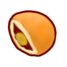 Stemin Wifut messages sticker-4