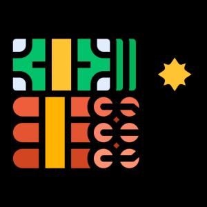 CorporationHi messages sticker-6