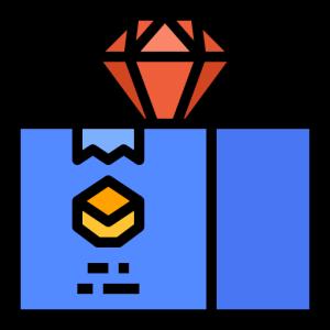 CorporationHi messages sticker-4