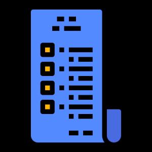 CorporationHi messages sticker-8