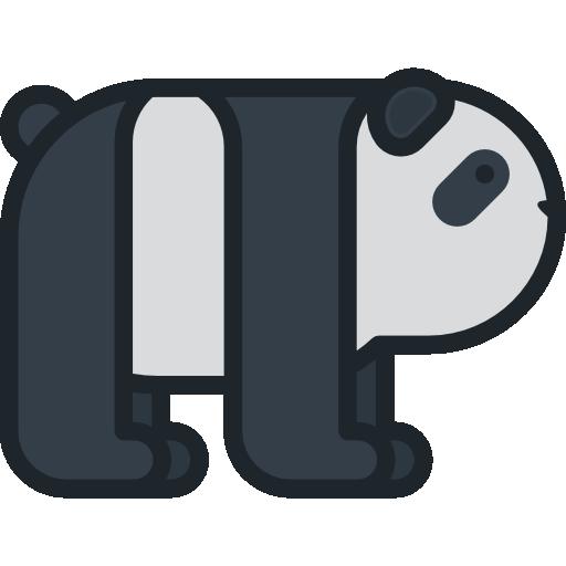 Panque Boratu messages sticker-5
